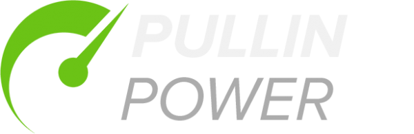 Pullin Power
